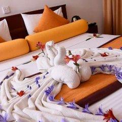Отель Oakray Summer Hill Breeze Нувара-Элия детские мероприятия