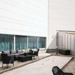 Отель Scandic Rubinen фото 8
