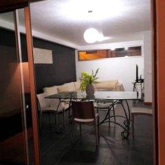 Отель House With 3 Bedrooms in Fajã de Cima, With Enclosed Garden and Wifi - 7 km From the Beach Понта-Делгада в номере