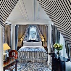 Le Dokhan's, a Tribute Portfolio Hotel, Paris балкон фото 2