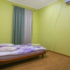 Апартаменты Uavoyage Business Apartments Киев детские мероприятия фото 2