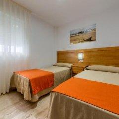 Отель Apartamentos Loto Conil Испания, Кониль-де-ла-Фронтера - отзывы, цены и фото номеров - забронировать отель Apartamentos Loto Conil онлайн фото 7