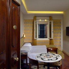 Отель Art Hotel Commercianti Италия, Болонья - отзывы, цены и фото номеров - забронировать отель Art Hotel Commercianti онлайн фото 11