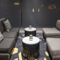 Отель Elan Hotel США, Лос-Анджелес - отзывы, цены и фото номеров - забронировать отель Elan Hotel онлайн развлечения