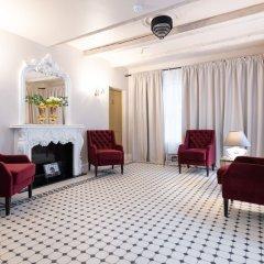 Отель Meltzer Apartments Эстония, Таллин - отзывы, цены и фото номеров - забронировать отель Meltzer Apartments онлайн комната для гостей фото 2