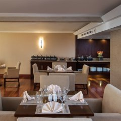 Sheraton Santo Domingo Hotel питание фото 2