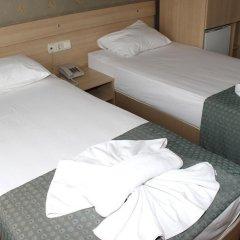 Melita Турция, Стамбул - 11 отзывов об отеле, цены и фото номеров - забронировать отель Melita онлайн комната для гостей фото 2