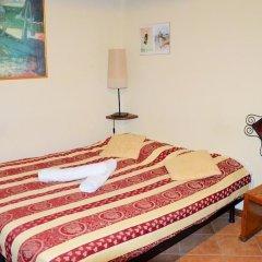 Отель Rialto House Италия, Венеция - отзывы, цены и фото номеров - забронировать отель Rialto House онлайн детские мероприятия