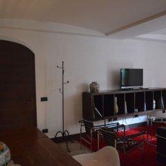 Отель Casa Bardi Италия, Сан-Джиминьяно - отзывы, цены и фото номеров - забронировать отель Casa Bardi онлайн комната для гостей фото 4