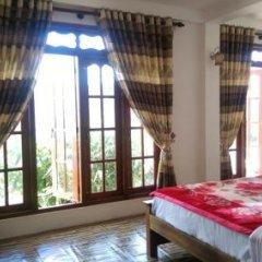 Отель Rochana Palace Шри-Ланка, Нувара-Элия - отзывы, цены и фото номеров - забронировать отель Rochana Palace онлайн удобства в номере