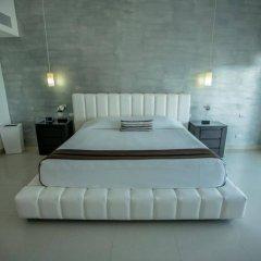 Отель Mareazul Family Beach Condohotel Плая-дель-Кармен комната для гостей фото 2