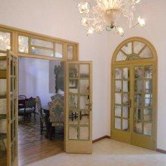 Отель Ca' Dei Polo Италия, Венеция - отзывы, цены и фото номеров - забронировать отель Ca' Dei Polo онлайн развлечения