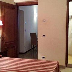 Отель Rio Alto Италия, Венеция - отзывы, цены и фото номеров - забронировать отель Rio Alto онлайн удобства в номере