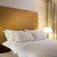 Отель Sofitel Marseille Vieux Port Франция, Марсель - 2 отзыва об отеле, цены и фото номеров - забронировать отель Sofitel Marseille Vieux Port онлайн комната для гостей фото 5
