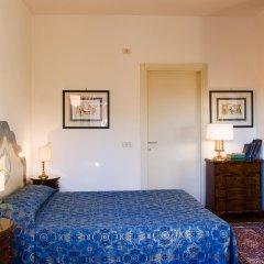 Отель San Marco Palace комната для гостей