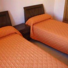 Отель La Carabela Испания, Курорт Росес - отзывы, цены и фото номеров - забронировать отель La Carabela онлайн фото 3