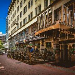 Freys Hotel фото 6