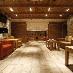 Hotel Lipka гостиничный бар