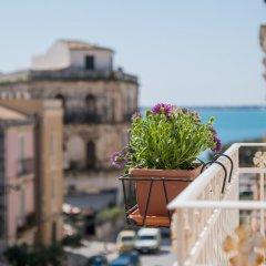 Отель Gran Bretagna Италия, Сиракуза - отзывы, цены и фото номеров - забронировать отель Gran Bretagna онлайн фото 2