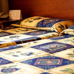 Отель MLL Palma Bay Club Resort удобства в номере