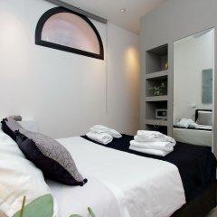 Отель Urben Suites Apartment Design Италия, Рим - 1 отзыв об отеле, цены и фото номеров - забронировать отель Urben Suites Apartment Design онлайн фото 15