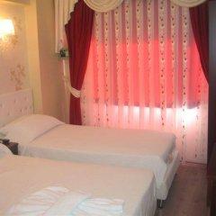 Hotel Eve House комната для гостей