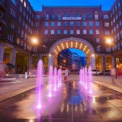 ARCadia Hotel Budapest фото 10