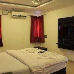 Отель Millennium Inn Гоа комната для гостей фото 2