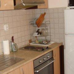 Отель Our Home Guest Rooms Велико Тырново в номере фото 2