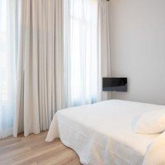 Отель L'Aguila Suites Sagrera Испания, Пальма-де-Майорка - отзывы, цены и фото номеров - забронировать отель L'Aguila Suites Sagrera онлайн фото 2