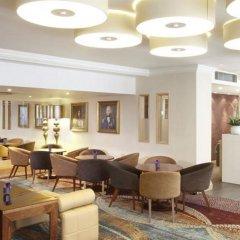 Отель Thistle Trafalgar Square Hotel Великобритания, Лондон - отзывы, цены и фото номеров - забронировать отель Thistle Trafalgar Square Hotel онлайн интерьер отеля фото 2