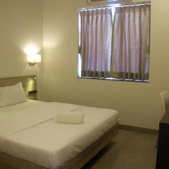 Отель OYO 22246 22 Suites Индия, Маргао - отзывы, цены и фото номеров - забронировать отель OYO 22246 22 Suites онлайн комната для гостей