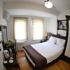 Utkubey Турция, Газиантеп - отзывы, цены и фото номеров - забронировать отель Utkubey онлайн комната для гостей фото 2