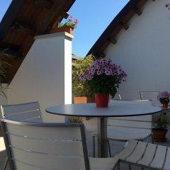 Отель 15.92 Hotel Италия, Пьянига - отзывы, цены и фото номеров - забронировать отель 15.92 Hotel онлайн фото 2