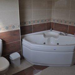 Villa Phoenix Турция, Олудениз - отзывы, цены и фото номеров - забронировать отель Villa Phoenix онлайн спа