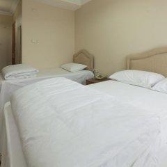 Gizem Pansiyon Турция, Канаккале - отзывы, цены и фото номеров - забронировать отель Gizem Pansiyon онлайн комната для гостей фото 2