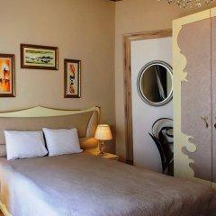 Апартаменты Ragip Pasha Apartments комната для гостей фото 5