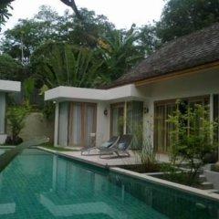 Отель Tewana Home Phuket фото 3