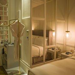 Отель Mr CAS Hotels ванная фото 2