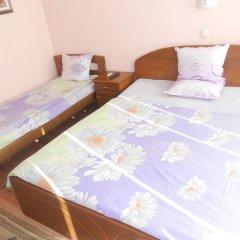 Отель Sveti Georgi Hotel Болгария, Сандански - отзывы, цены и фото номеров - забронировать отель Sveti Georgi Hotel онлайн комната для гостей