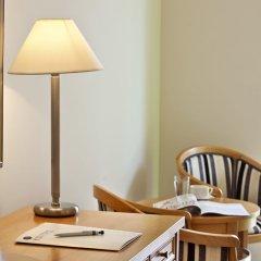 Апартаменты Civitel Attik Rooms & Apartments удобства в номере фото 2