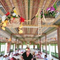 Отель The Remote Resort, Fiji Islands фото 2