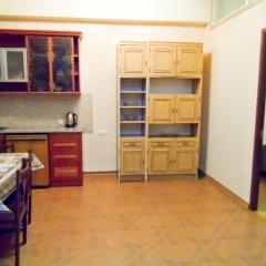 Отель Jermuk Guest House в номере фото 2