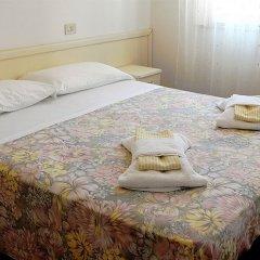 Отель CIRENE Римини комната для гостей фото 4