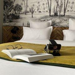 Hotel Bridget Париж спа