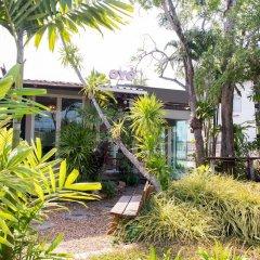 Отель Cafe@Luv22 Guest House Таиланд, Пхукет - отзывы, цены и фото номеров - забронировать отель Cafe@Luv22 Guest House онлайн фото 6