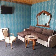 Отель Hostel Otard Сербия, Белград - отзывы, цены и фото номеров - забронировать отель Hostel Otard онлайн спа