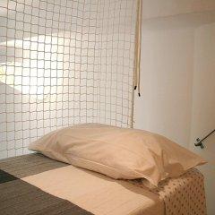 Отель Loft Padova Bed&Breakfast Италия, Падуя - отзывы, цены и фото номеров - забронировать отель Loft Padova Bed&Breakfast онлайн сауна