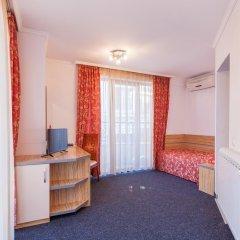 Отель Калифорния Отель Болгария, Бургас - отзывы, цены и фото номеров - забронировать отель Калифорния Отель онлайн фото 36
