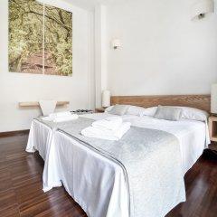 Отель Anchieta 60 удобства в номере